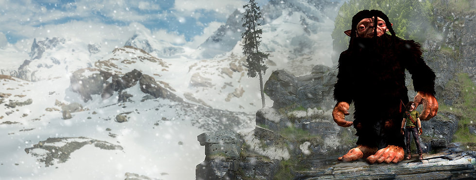 Games_Banner.jpg
