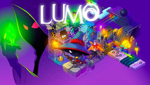 Lumo | Nintendo Switch