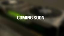 Coming Soon_01.jpg