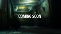 Coming Soon_02.jpg