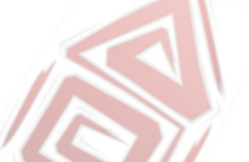 Spiral_Logo_Big_BG_Blur.png