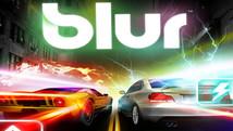 Blur | PC