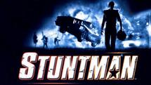 Stuntman | PS2