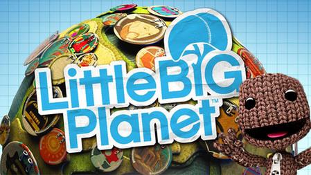Little Big Planet | PS3