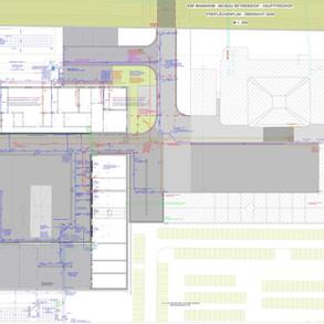 ebf-mannheim-bersichtsplan-2020.jpeg