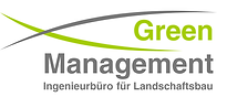 GREEN MANAGEMENT - LOGO 2019.png