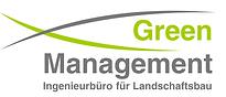 GREEN MANAGEMENT - LOGO 2019.png