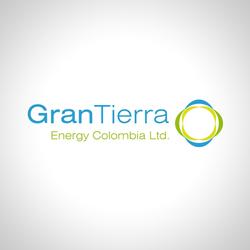 Gran Tierra Energy