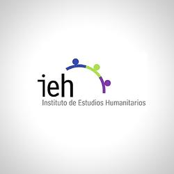 Instituto Estudios Humanitarios