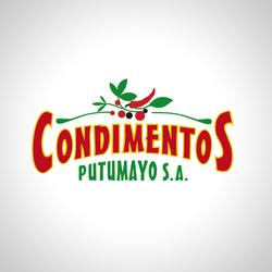 Condimentos Putumayo