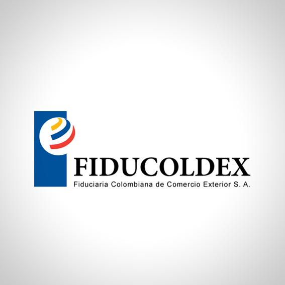 FIDUCOLDEX