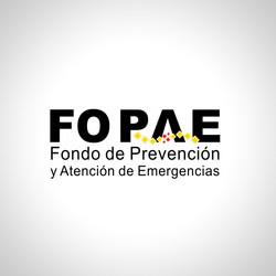 FOPAE