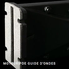 moteur guide d ondes.jpg