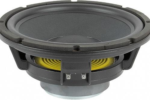 10BR60/V2