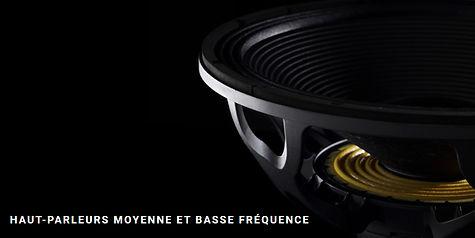 HP medium basse.jpg