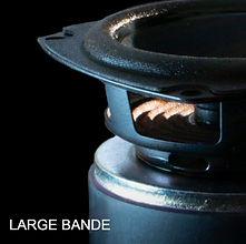 large bande.jpg