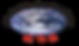 logo gts base hq.png