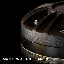 moteur compression.jpg