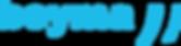 Logo beyma.png