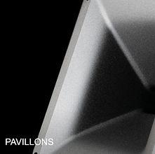 Pavillons.jpg