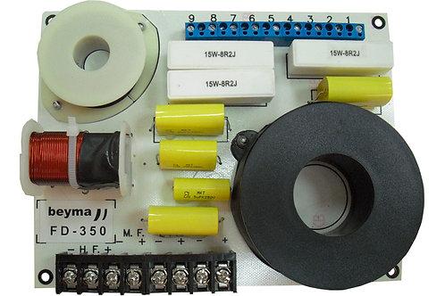FD350