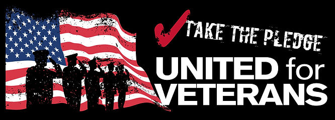 UCON_VeteransBanner.jpg