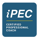 ipecCPClogo.png