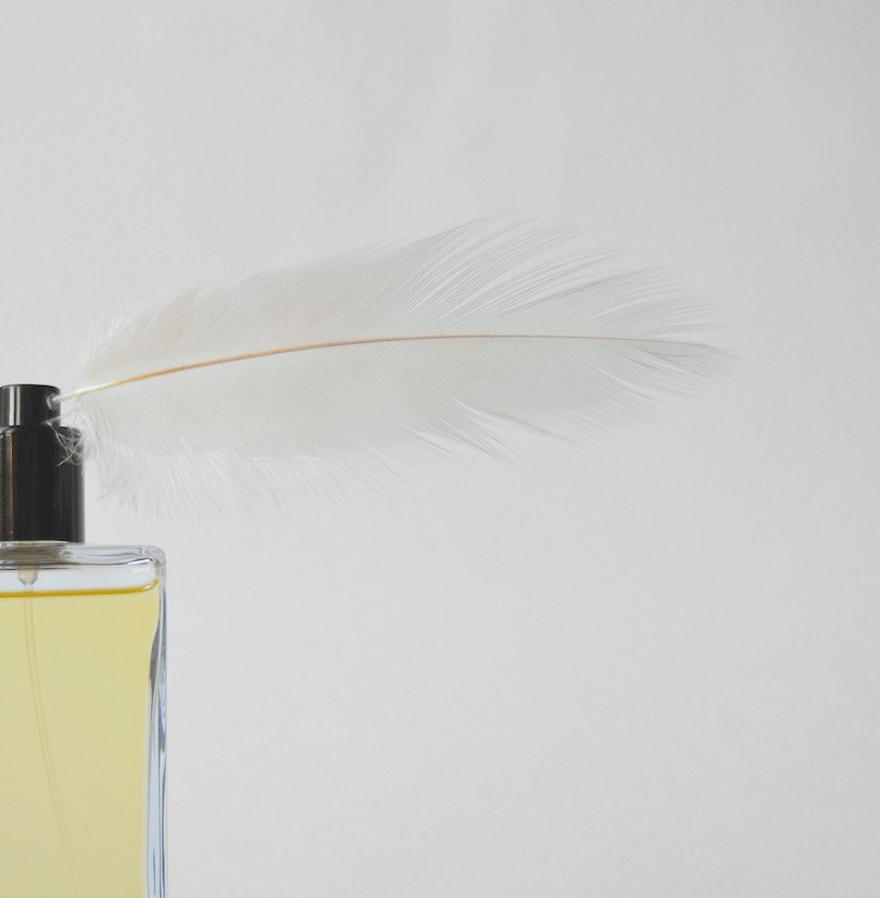 2015 11 22 Perfum_DSC0043.jpg