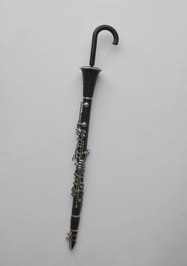 2018 12 22 clarinet