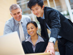 buy business, sell business, franchise, business brokers houston