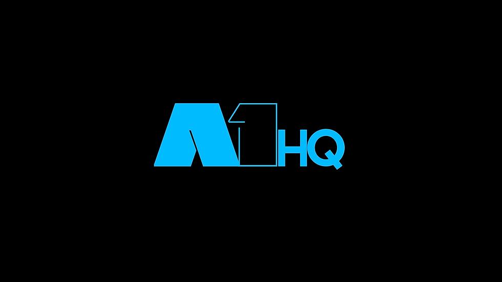 Copy of A1HQ.png