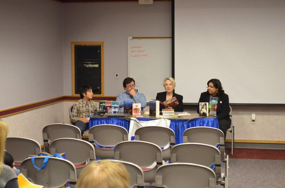2012-11-13-13-37-35-corpus-talk