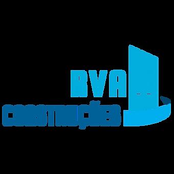 Logo RVA 2-1.png a (1).png