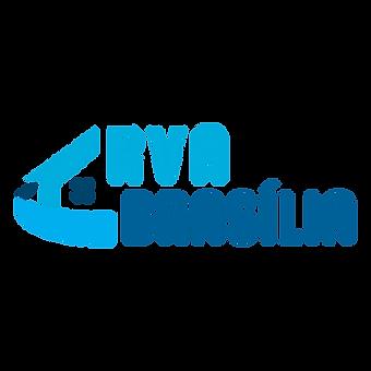 Logo RVA 3-1.png a.png