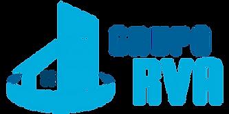 Logo RVA Mono 2.png