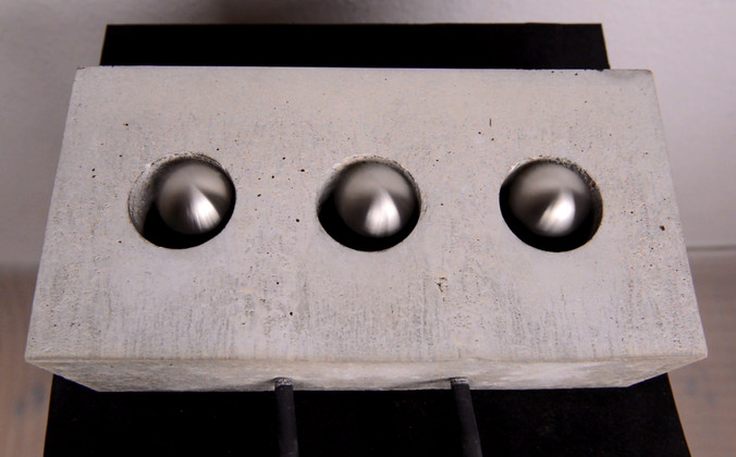 AmplifiedBrick_Concrete_Steel.jpg