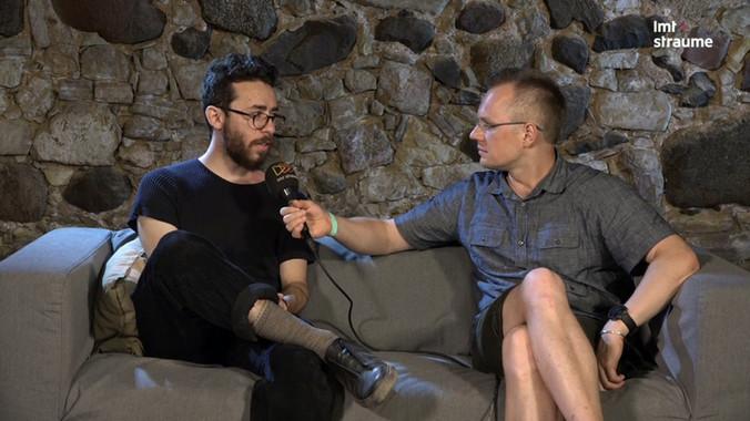 Interview Documentation2.jpg