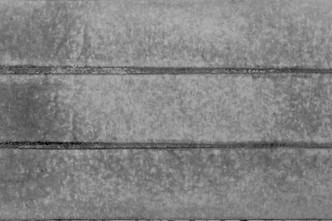linear rebar cropped.jpg