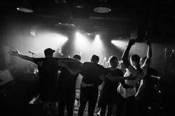 ЛАВ (LAV) Music band