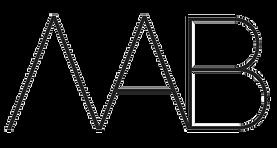 Группа «ЛАВ»