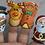 Thumbnail: 12m + Christmas Sensory Box