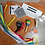 Thumbnail: Standard Sensory Box