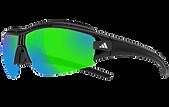 Frame manufacturer logo