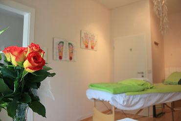 Reinkarnationstherapeutenausbildung, Rückführungsleiterausbildung, Heilpraktikerausbildung