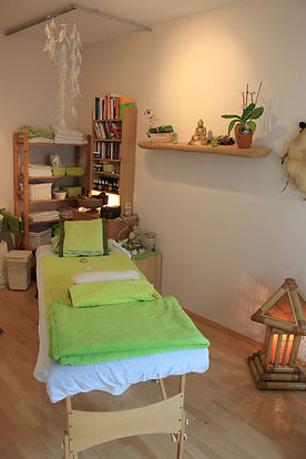 Ganzheitliche Gesundheit, Heilpraktiker, Geisiges Heilen, Hilfe zur Selbsthilfe, alternative Gesundheit, Region Hannover