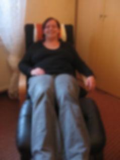 Reinkarnationstherapie, Rückführung in andere Leben, Reinkarnation, Rückführung, Hypnose, NLP
