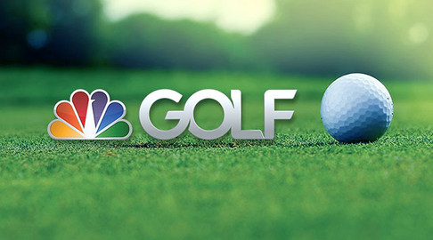 Golf Channel Promotional Refresh 2019 | Case Studies