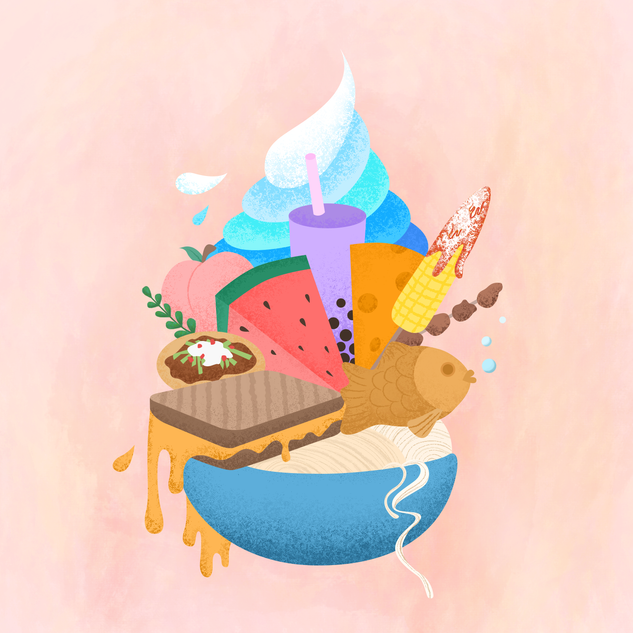food illustration.png