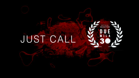 Just Call | Documentary Animation