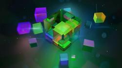 cube_frame1_01